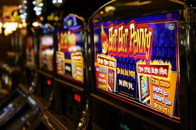 Казино Император для азартных игроков. Особенности клуба