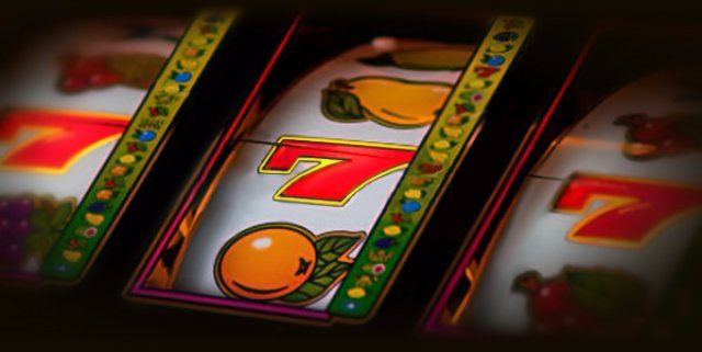 Игровой портал Vavada — ключевые услуги