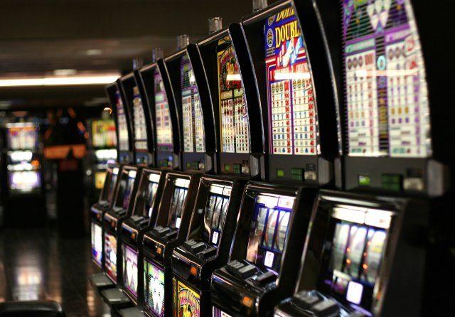 Развлекайтесь с пользой для семейного бюджета в казино Плей Фортуна