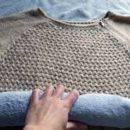 Как ухаживать за свитерами