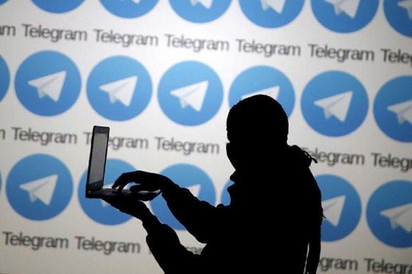 В версии Telegram для ПК заметили утечку данных из-за бага