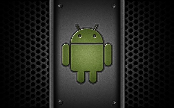 Google Chrome перестанет работать на 32 млн Android-устройствах