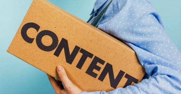 «Вконтакте» будут жестко следить за сообществами, ворующими контент