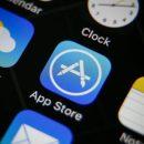 Эксперты назвали самые скачиваемые приложения из App Store за последние 8 лет