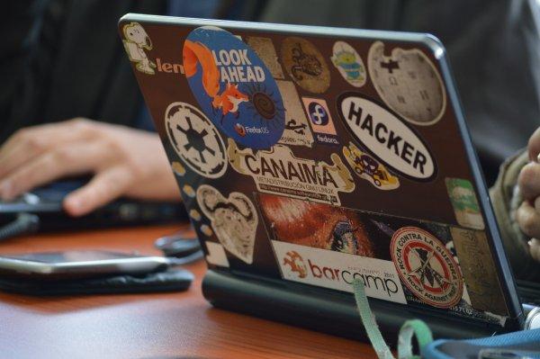 Великобритания не видит возможности полностью обезопасить страну от кибератак