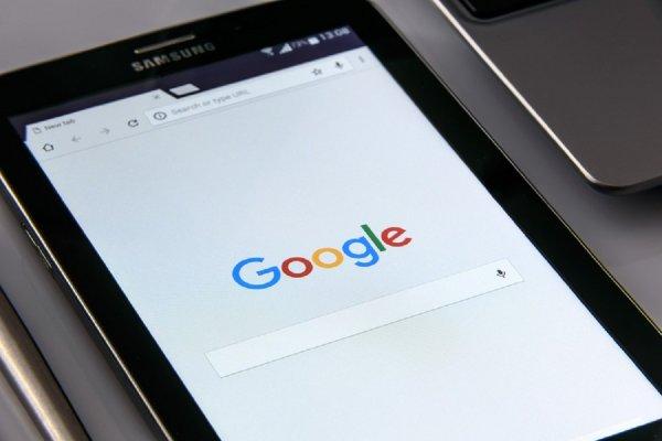 Личная информация 52 млн пользователей Google попала в общий доступ
