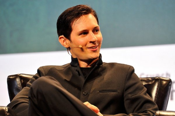 Дурову дали два месяца на изменение решения о ликвидации Telegram