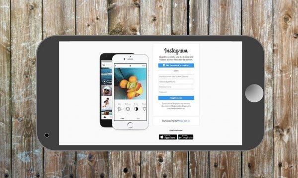 Тестируют стикеры: Instagram поможет благотворительным фондам собирать деньги