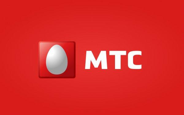 МТС списывает по 2,5 ГБ в день: Оператор забирает трафик клиентов при выключенном интернете - Сеть